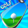3D Mini Golf app icon