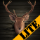 Ace Deer Hunting Lite