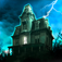 The Secret of Grisly Manor App Icon