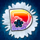 DaisyWords App Icon