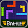 Battle Snake app icon