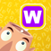 GO Word Power app icon