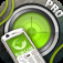 Phone Tracker PRO for iPhone and iPod iOS icon