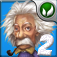 Brain Balance 2 iOS Icon