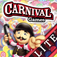 Carnival Games Lite for iPhone iOS icon