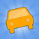 Roadtrip app icon