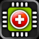 Memory Doctor iOS icon