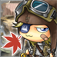 MapleStory Thief Edition app icon