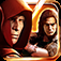 Dungeon Hunter 2 app icon