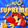 Slingo Supreme App Icon