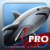 Spearfishing PRO App Icon