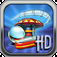 Pinball HD for iPhone iOS Icon