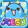 Kawaii Pet MEGU app icon