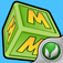 Moblox app icon