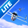 Rocket Racing League Lite app icon