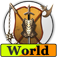 Age of Conquest: World Conquest app icon
