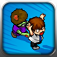 Zombie Escape App Icon