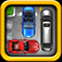 Aces Traffic Pack App Icon