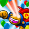 Bloons Super Monkey App Icon
