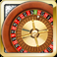 Live Roulette iOS Icon