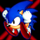 Sonic Spinball app icon