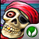 Pirate's Mind iOS Icon
