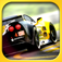 Real Racing 2 iOS Icon