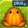 Pocket Frogs App Icon