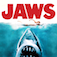 Jaws app icon