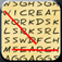 WordSearch FREE App Icon