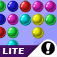 IBubble Shooter LITE iOS Icon