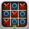 Tic Tac Toe App Icon
