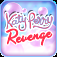 Katy Perry Revenge App Icon