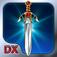 Across Age DX iOS icon