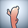Mr.Wiener App Icon
