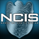 NCIS The Game from the TV Show