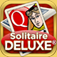 Solitaire Deluxe app icon