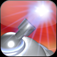 Starbase Command app icon
