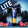 Red Bull Racing Challenge Lite app icon
