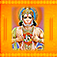 Hanuman Chalisa [Audio] iOS icon