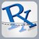 PocketPharmacist - Drug Information, Interaction Checker, and Medication App