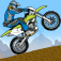 Moto Mania Dirt Bike Challenge iOS Icon