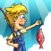 A Super Fisherman app icon