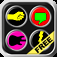 Big Button Box 2 Free iOS icon