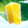 Skyblox Full Version iOS Icon