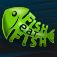Fish Eat Fish™ Lite app icon
