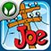Joe Cable app icon