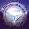 DiamondLines app icon