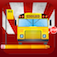 Bus Racer iOS Icon