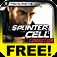 Splinter Cell Conviction FREE App Icon